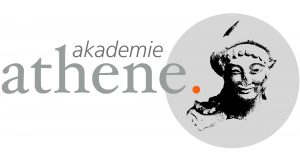 Athene Akademie